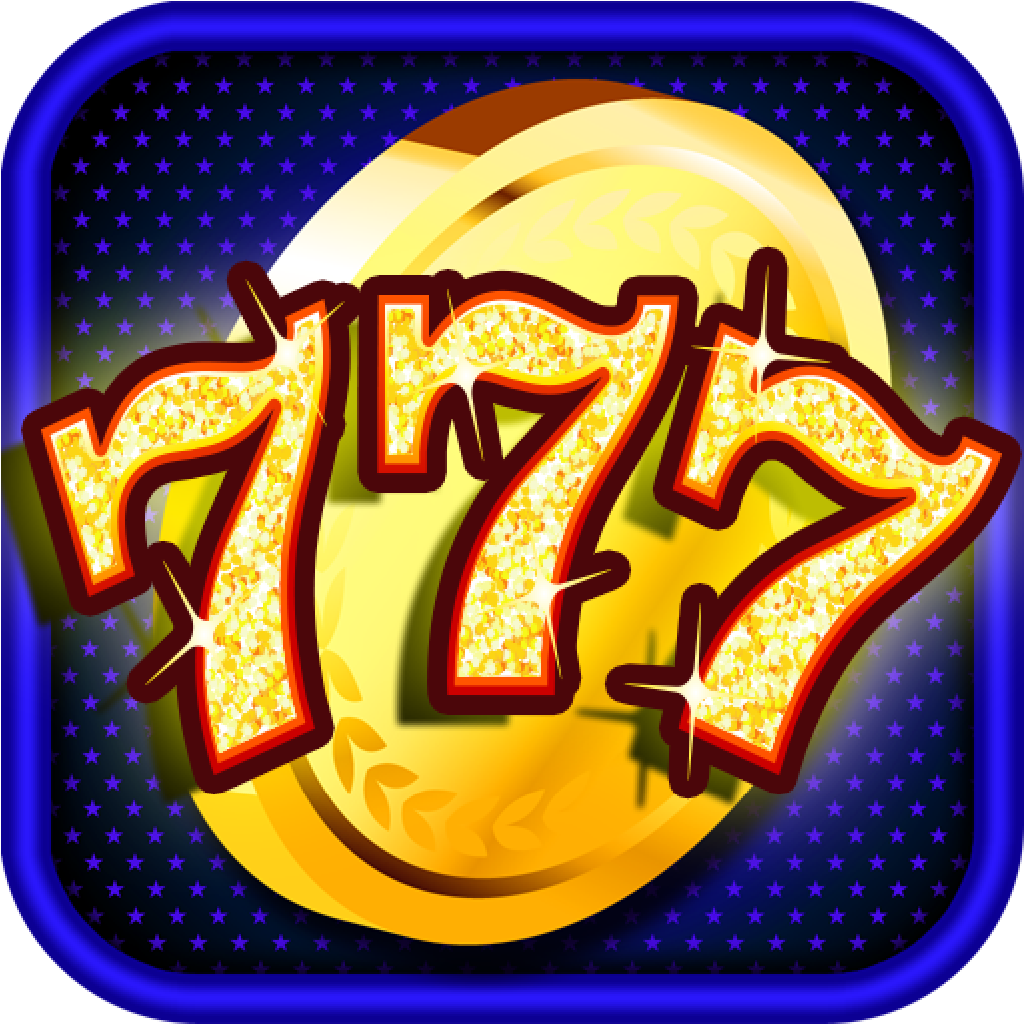 777 Las Vegas vs Macau Slot Machines - Huge Jackpots and Bonus Games Free