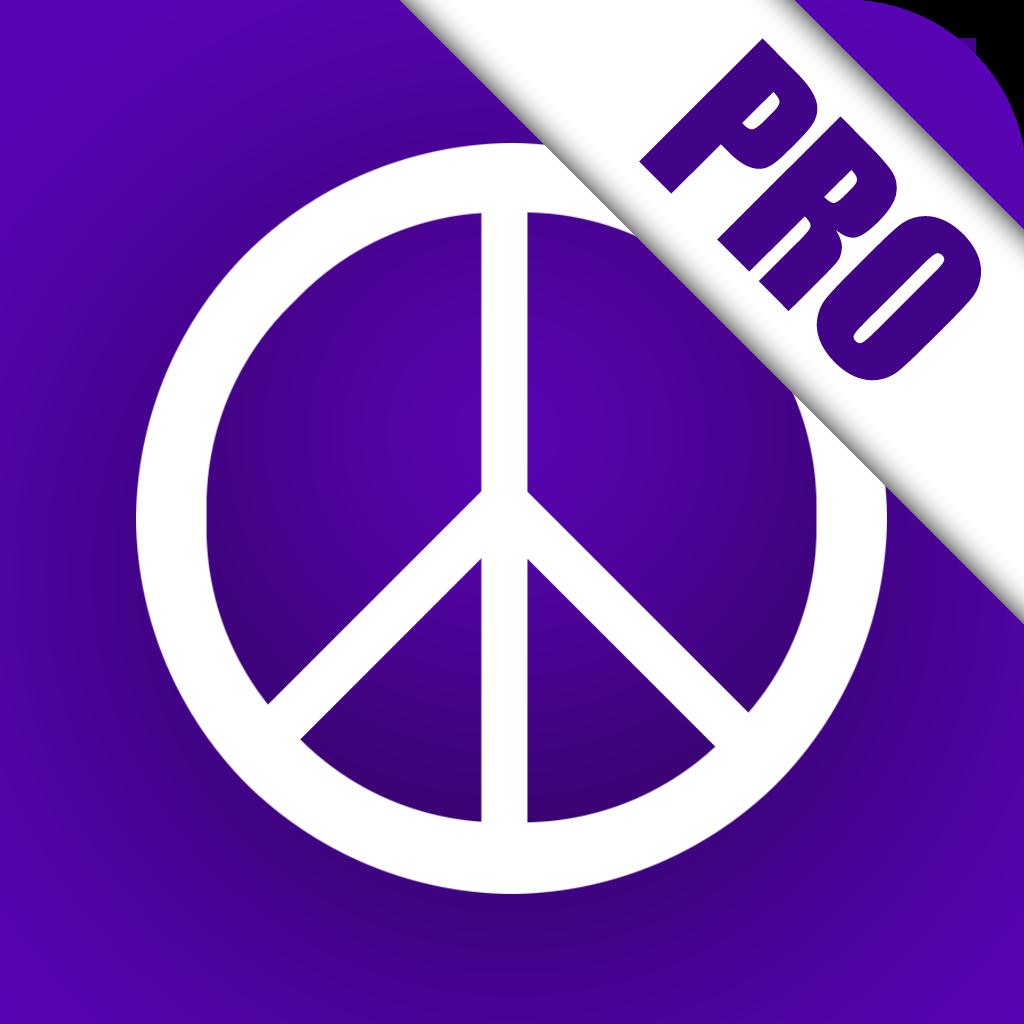 10 Best Apps For Pocket Quicken Iphone Ipad Appcrawlr